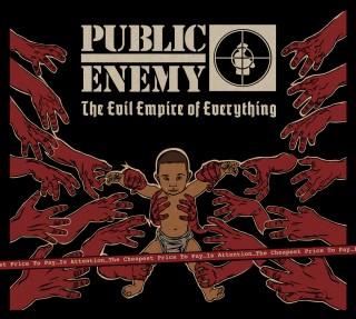 PE-TheEvilEmpireOfEverything