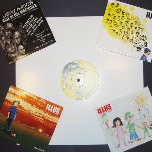 WhosILLUS_Vinyl-Bundle 1