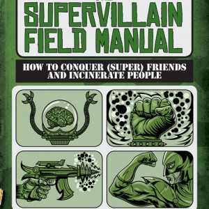 SupervillainFieldManual-UPDATE