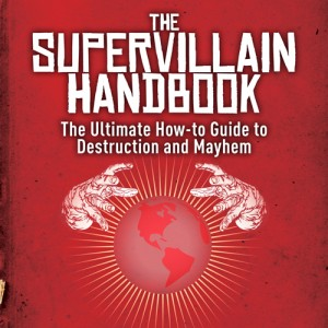 SupervillainHandbook-UPDATE