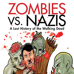ZOMBIES-NAZIS-COVER