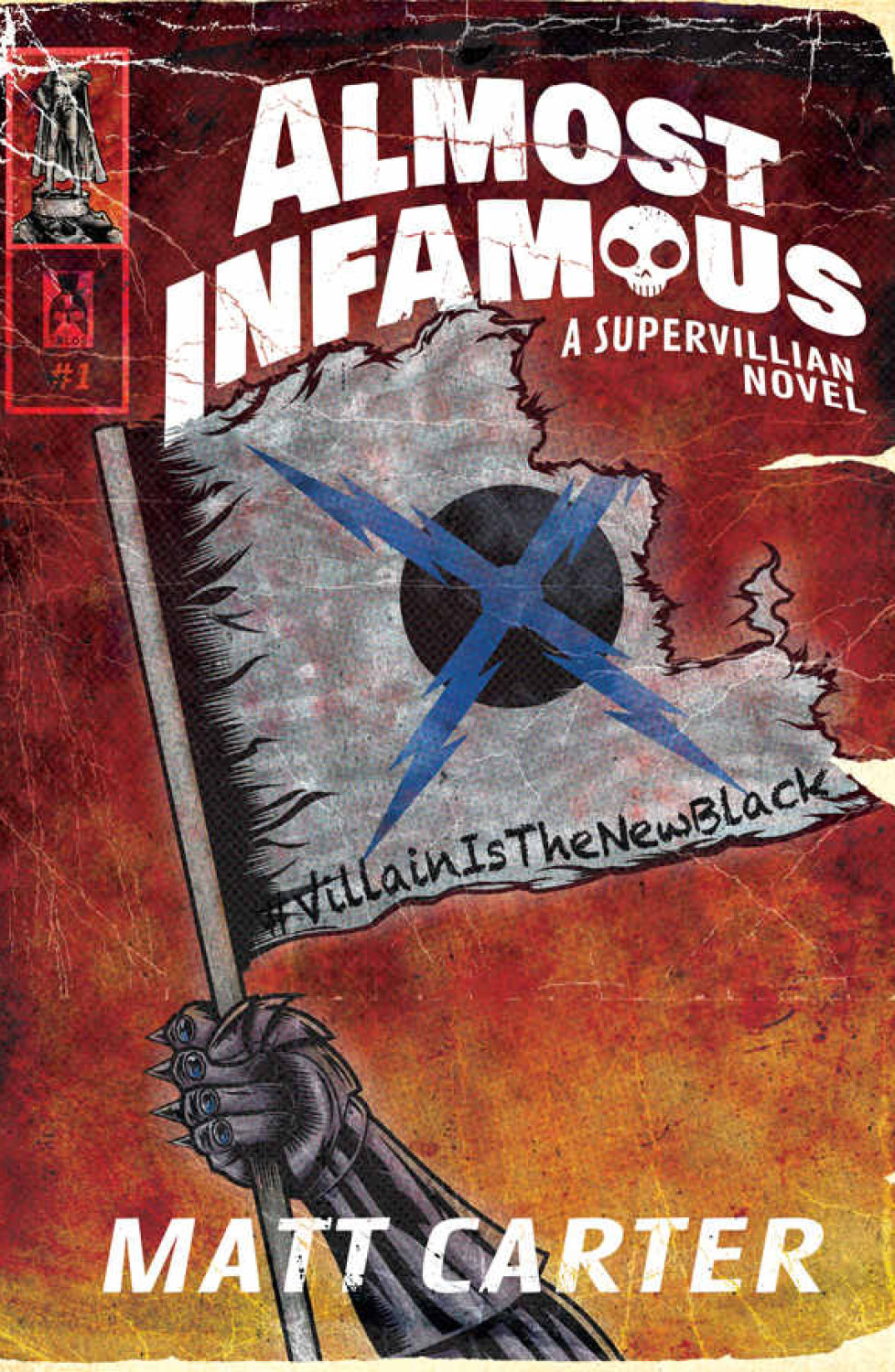 Book Cover Illustrations For Sale : Almost infamous cover illustration adam wallenta