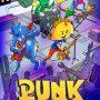 PunkTaco-Page-B